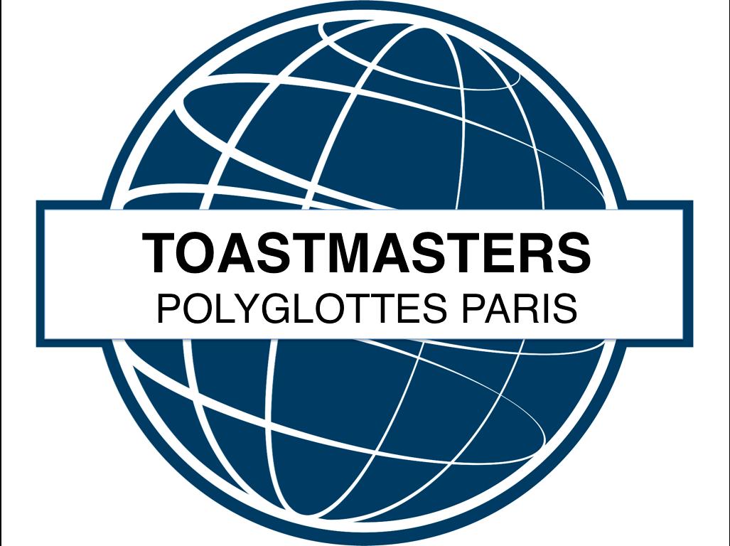 Toastmasters Polyglottes Paris